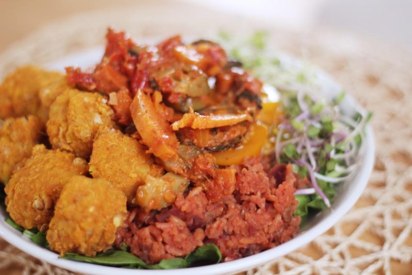 zelf-salade-buddha-bowl-maken-18