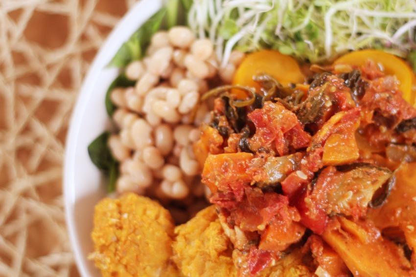zelf-salade-buddha-bowl-maken-19