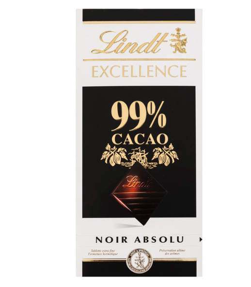 lindt-chocolade-99-cacao-puur