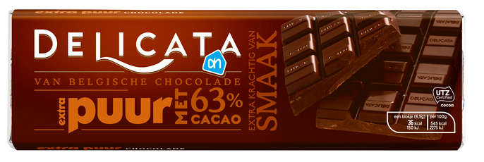 pure-chocolade-gezond