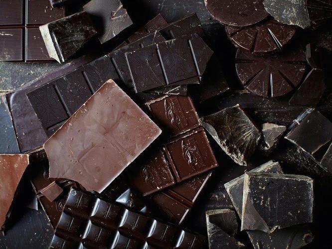 pure-chocolade-welke-gezond