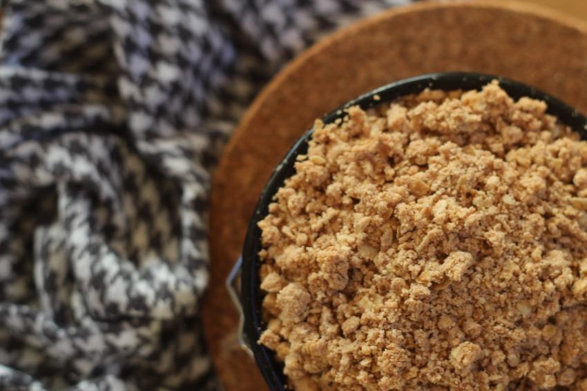recept-appel-crumble-taart-16