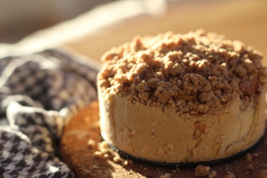 recept-appel-crumble-taart-20