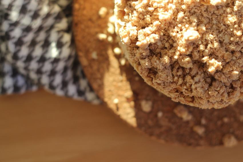 recept-appel-crumble-taart-21