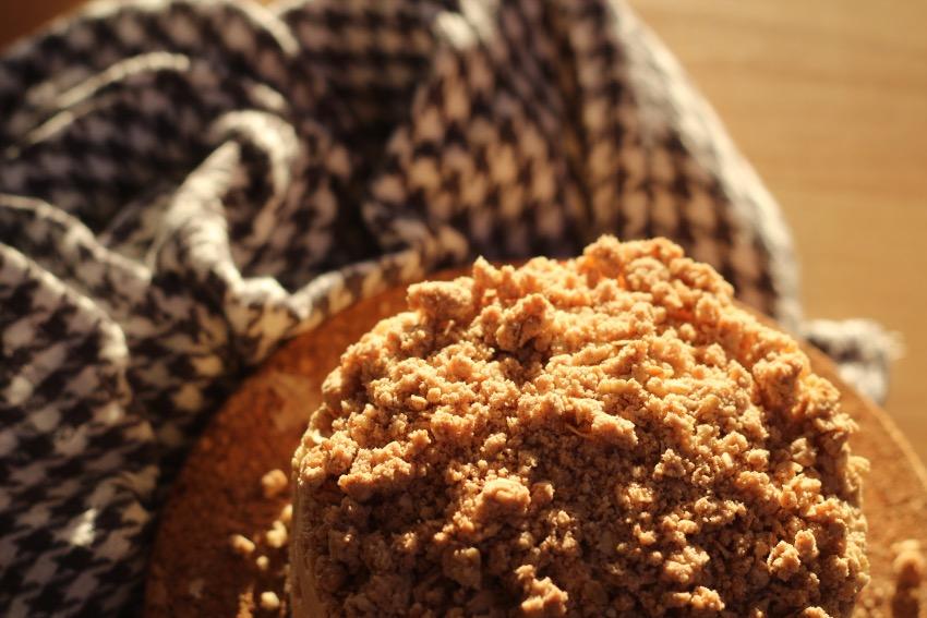recept-appel-crumble-taart-24
