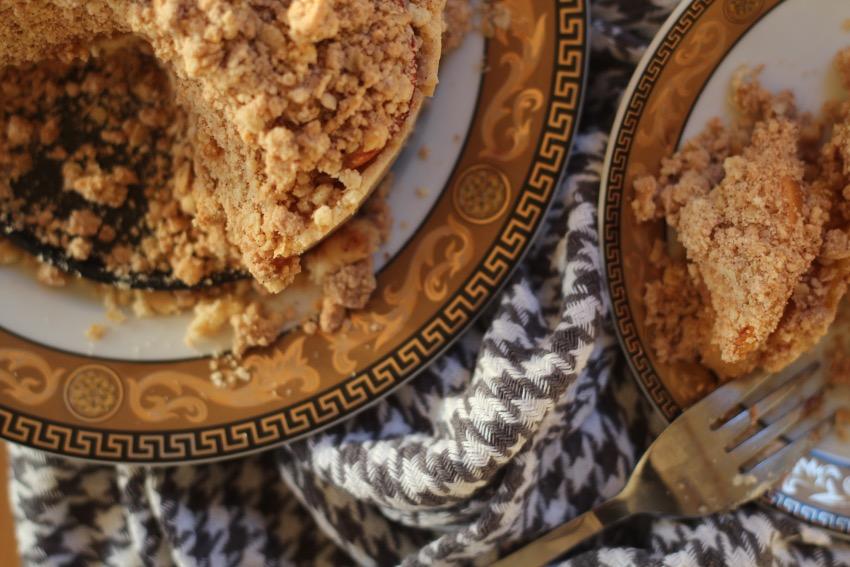 recept-appel-crumble-taart-30