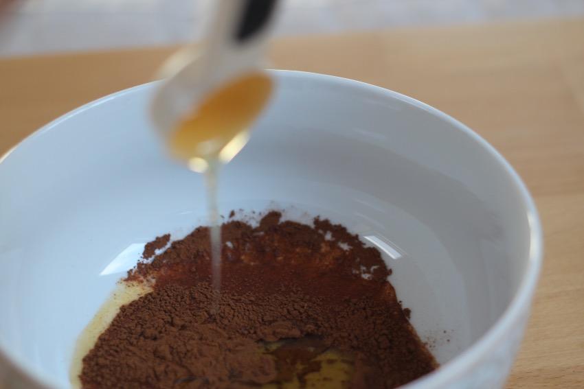 recept-appel-crumble-taart-7