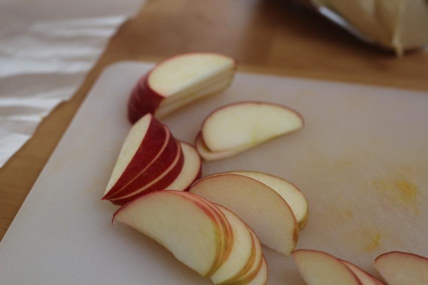 recept-appel-kaneel-cashewboter-croissants-2