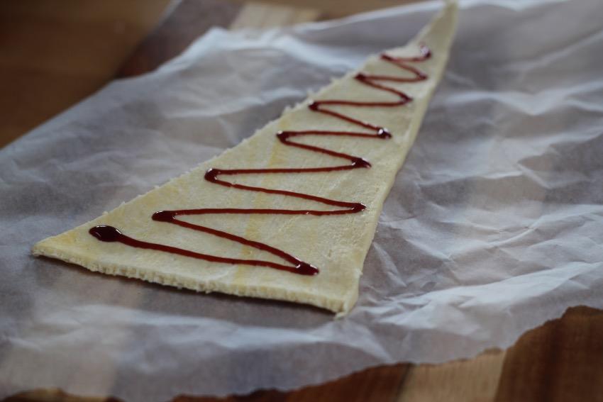 recept-appel-kaneel-cashewboter-croissants-6