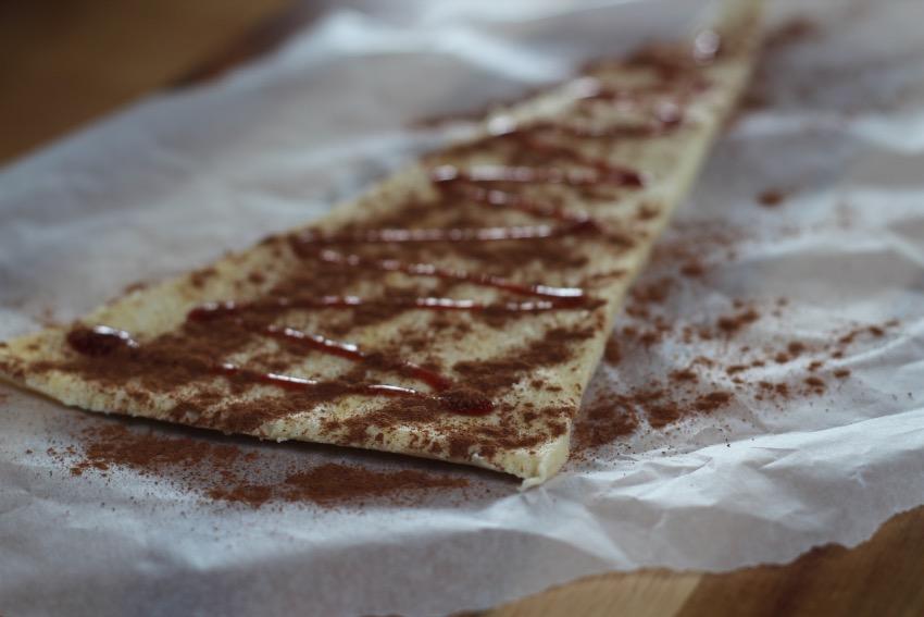 recept-appel-kaneel-cashewboter-croissants-7