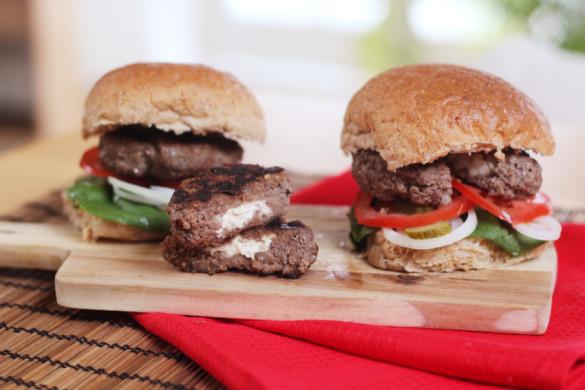 recept-burger-gevuld-kaas-31