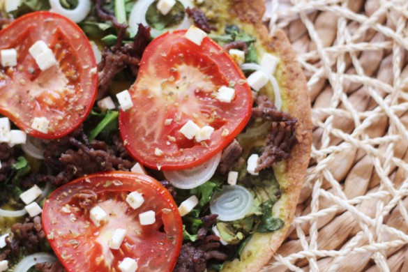 recept-makkelijk-pesto-pizza-wrap-25