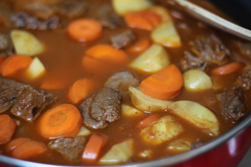 recept-simpel-heerlijk-stoofpot-10
