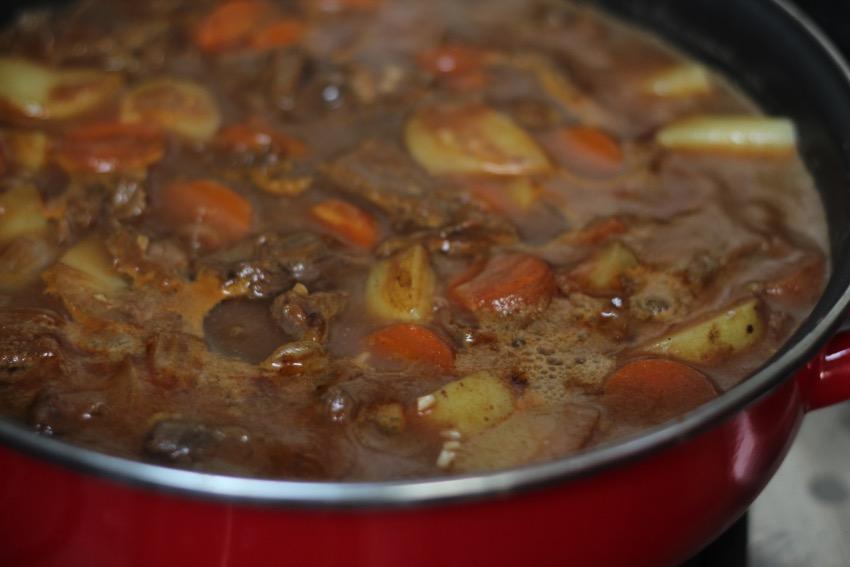 recept-simpel-heerlijk-stoofpot-11