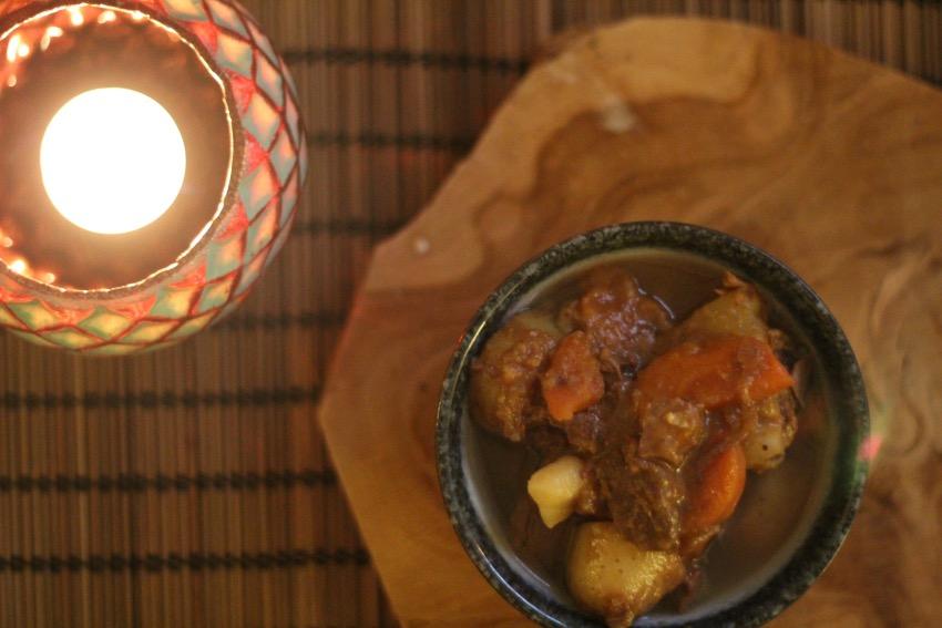 recept-simpel-heerlijk-stoofpot-12