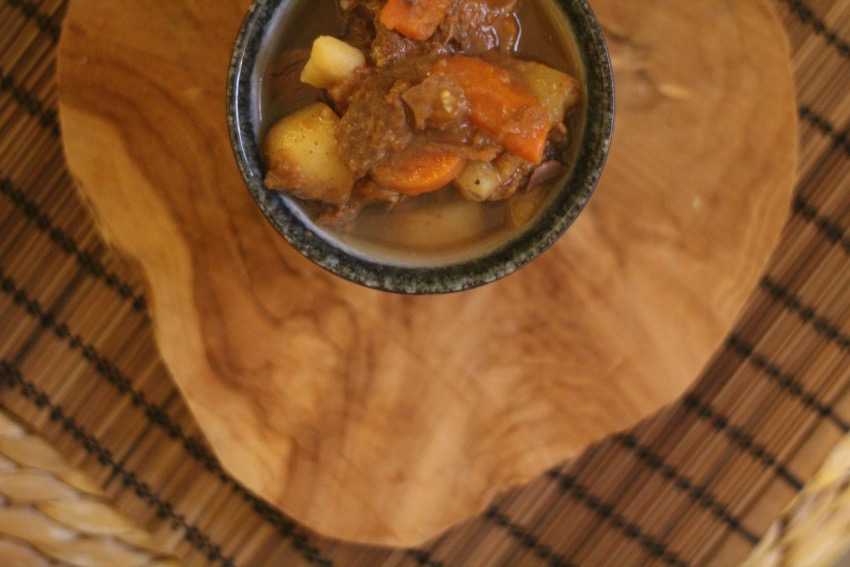 recept-simpel-heerlijk-stoofpot-13
