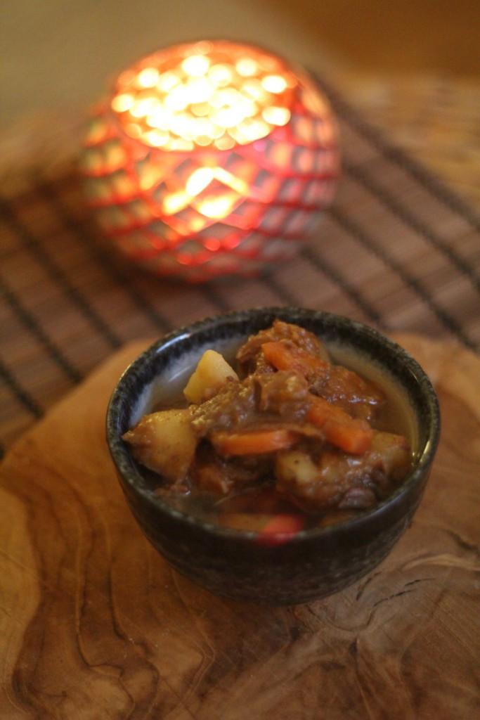 recept-simpel-heerlijk-stoofpot-16