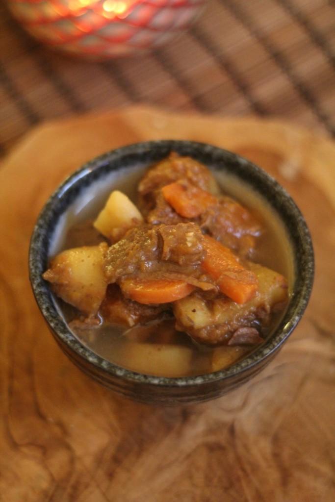 recept-simpel-heerlijk-stoofpot-17
