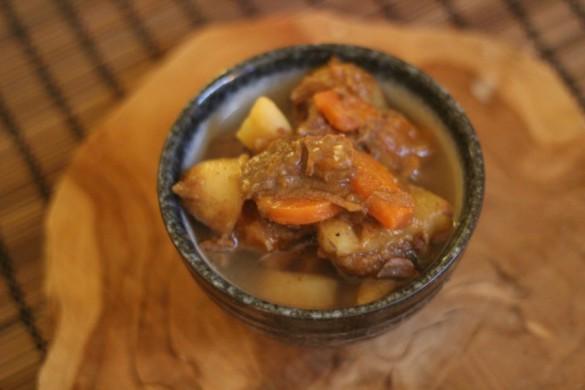 recept-simpel-heerlijk-stoofpot-18