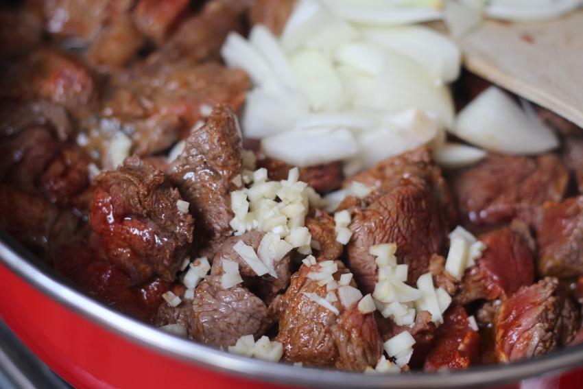 recept-simpel-heerlijk-stoofpot-3
