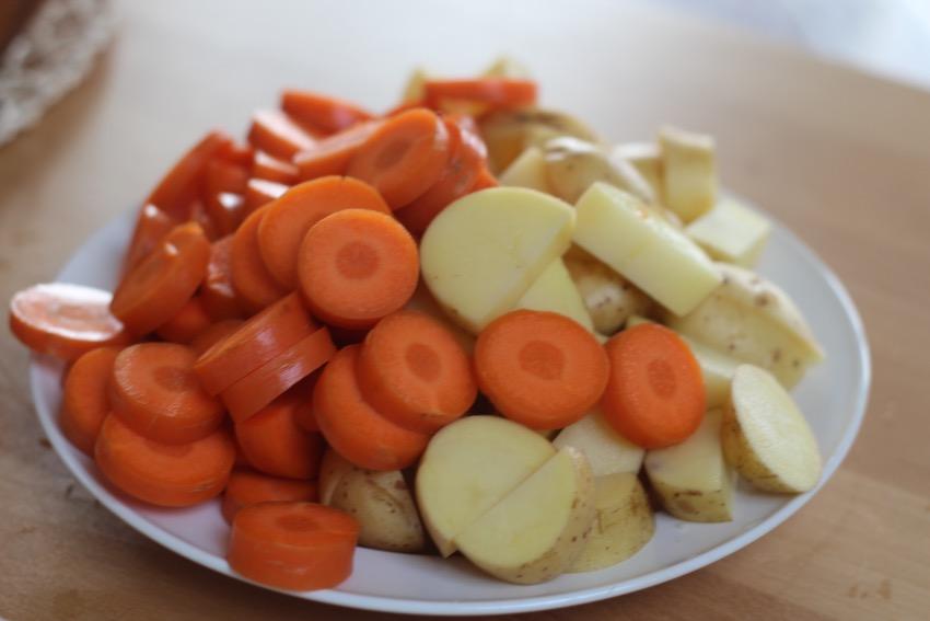 recept-simpel-heerlijk-stoofpot-5