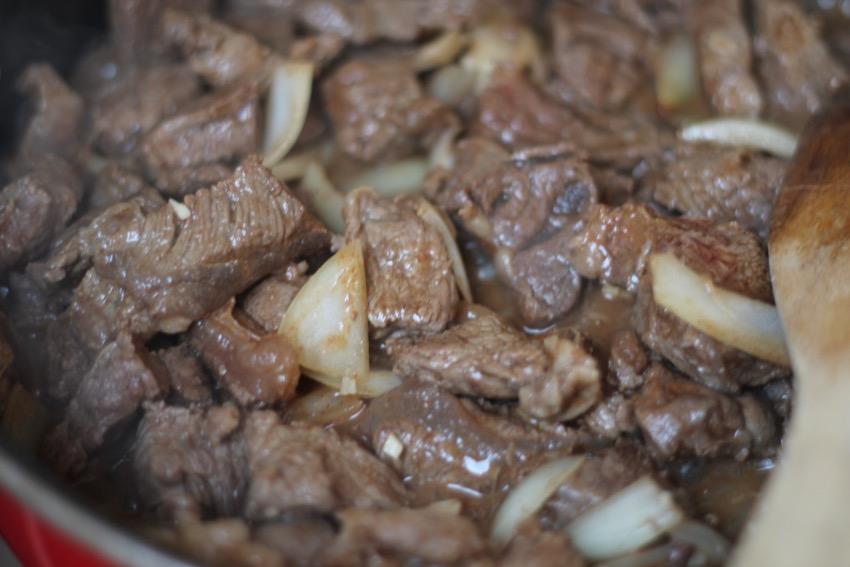 recept-simpel-heerlijk-stoofpot-6