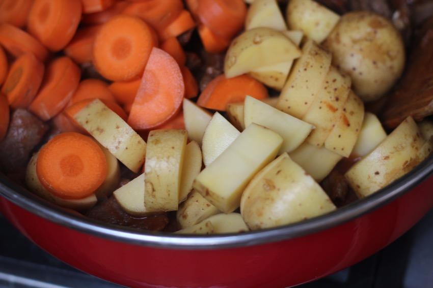recept-simpel-heerlijk-stoofpot-8