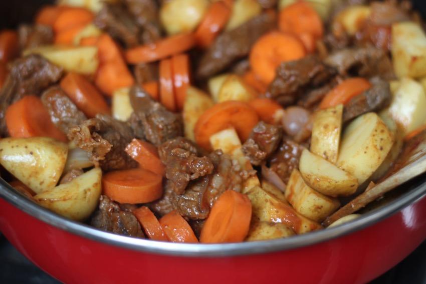 recept-simpel-heerlijk-stoofpot-9