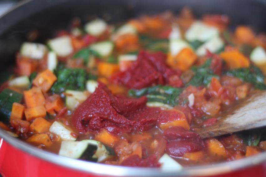 recept-zoete-aardappel-lasagne-10