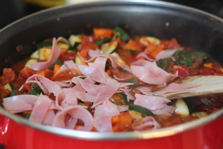 recept-zoete-aardappel-lasagne-12