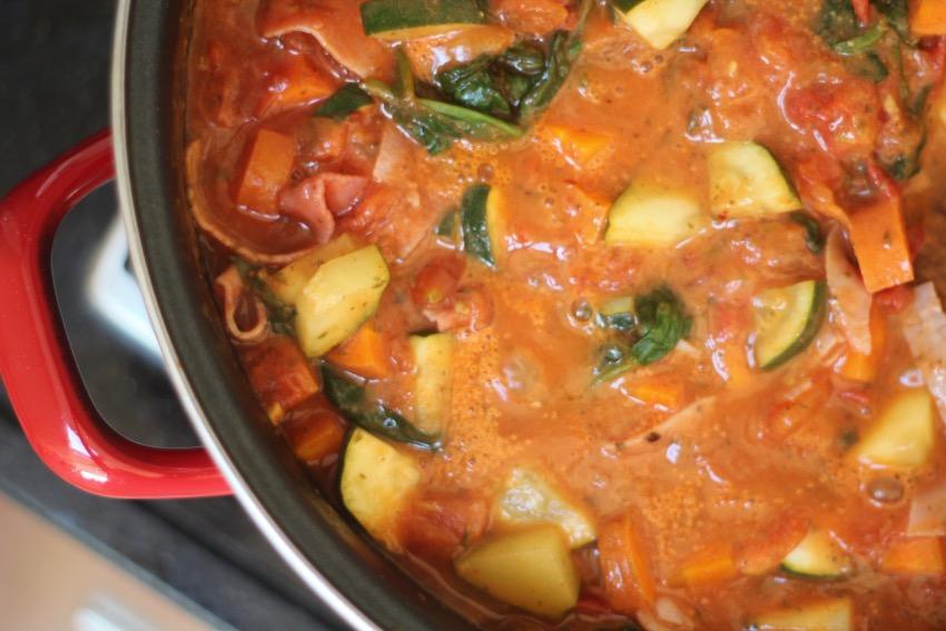 recept-zoete-aardappel-lasagne-13