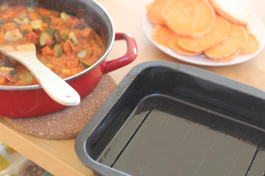 recept-zoete-aardappel-lasagne-14
