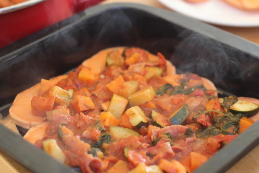 recept-zoete-aardappel-lasagne-15