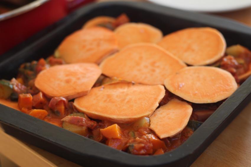 recept-zoete-aardappel-lasagne-16
