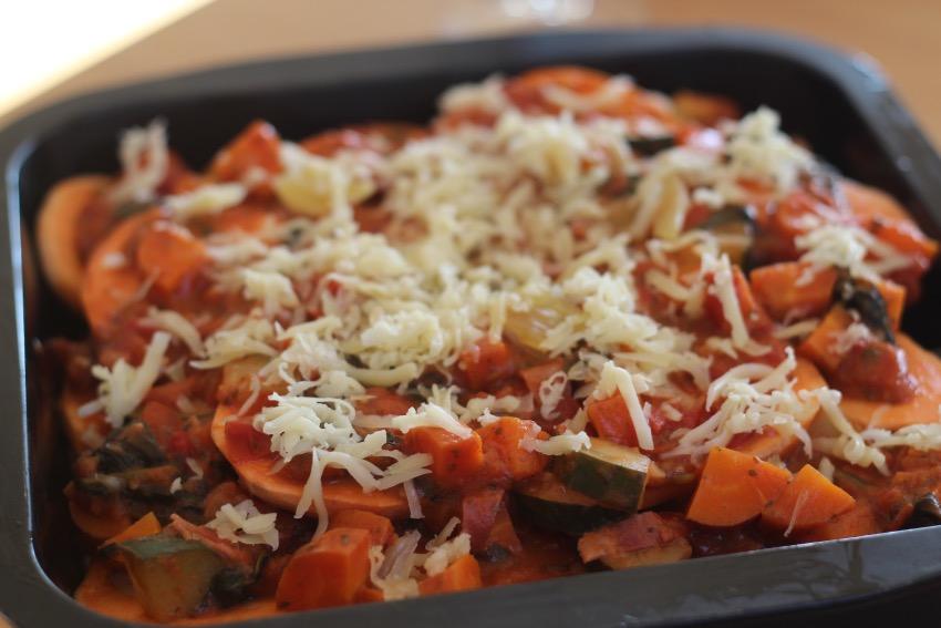 recept-zoete-aardappel-lasagne-18