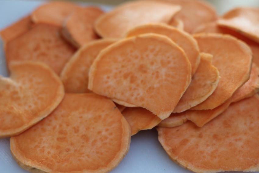 recept-zoete-aardappel-lasagne-2