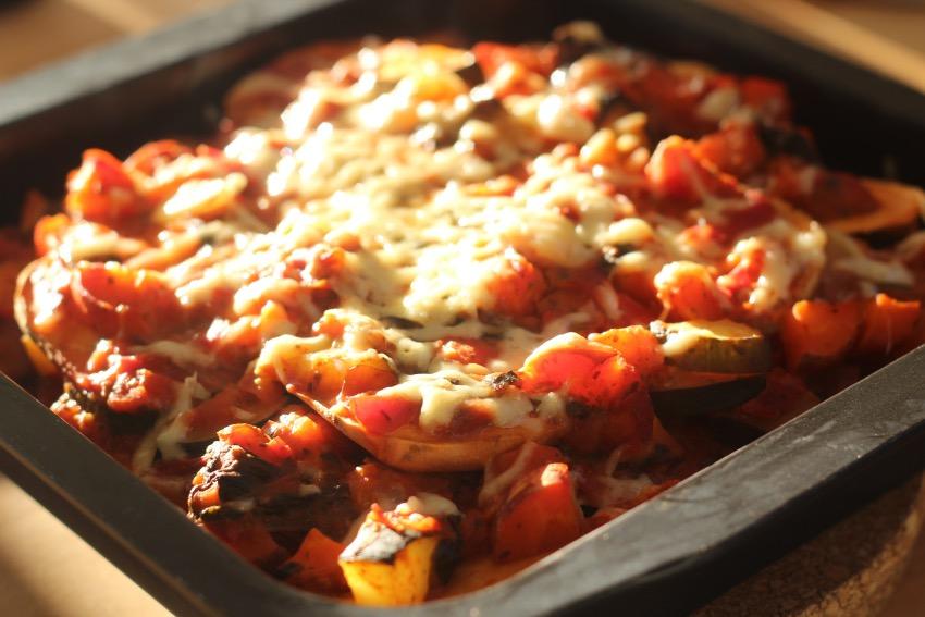 recept-zoete-aardappel-lasagne-20