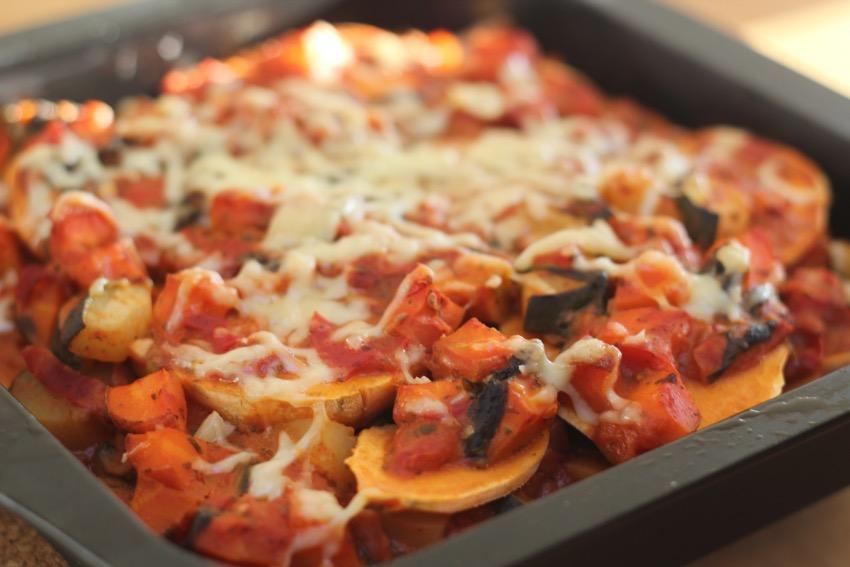 recept-zoete-aardappel-lasagne-23