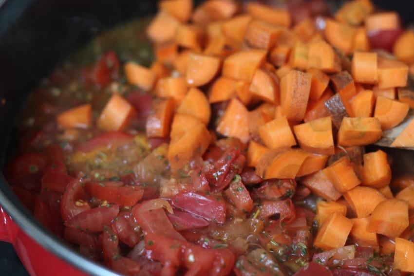 recept-zoete-aardappel-lasagne-6