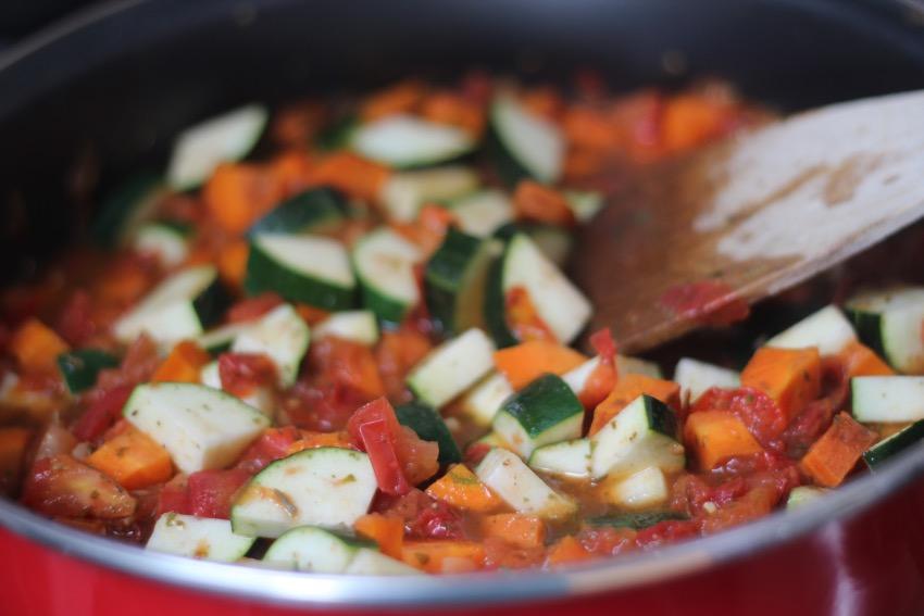 recept-zoete-aardappel-lasagne-7