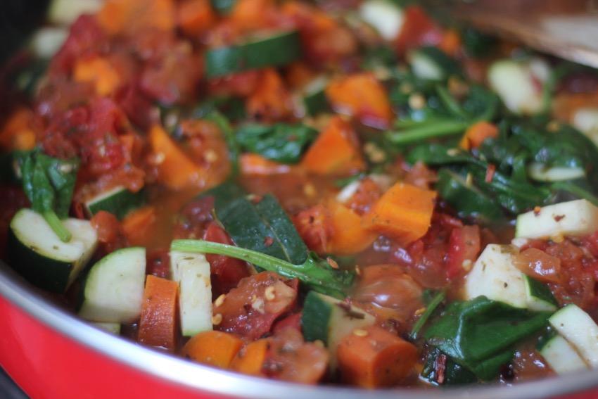 recept-zoete-aardappel-lasagne-9