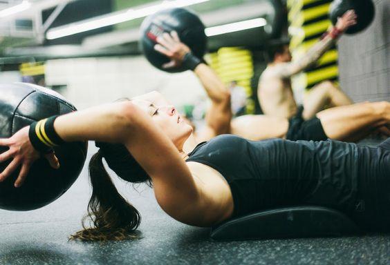 sporten-bewegen-detoxen