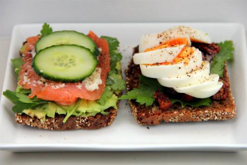 voedsel-combinatie-eiwit-koolhydraten