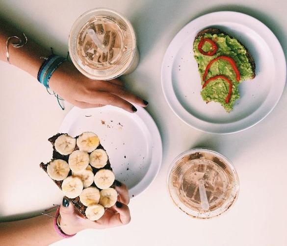 voedselcombinaties-gezond