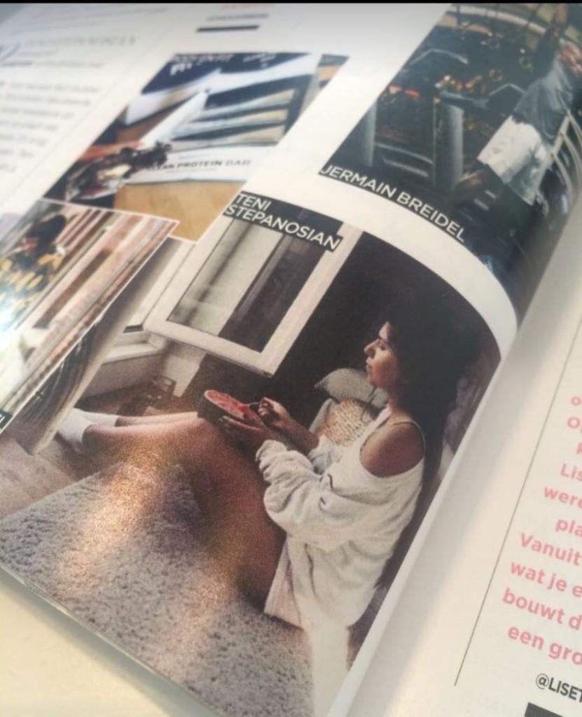 womens-health-presentaties-pizza-foto-dagboek-15
