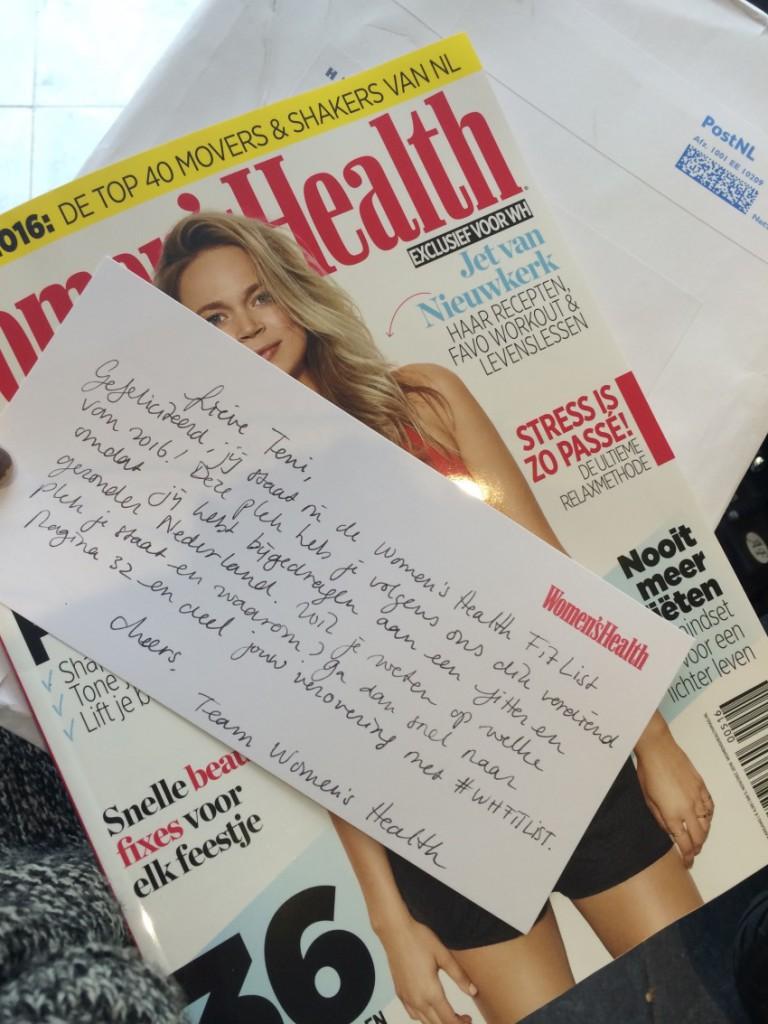 womens-health-presentaties-pizza-foto-dagboek-16