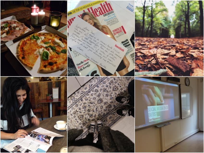 womens-health-presentaties-pizza-foto-dagboek-51_voorkant