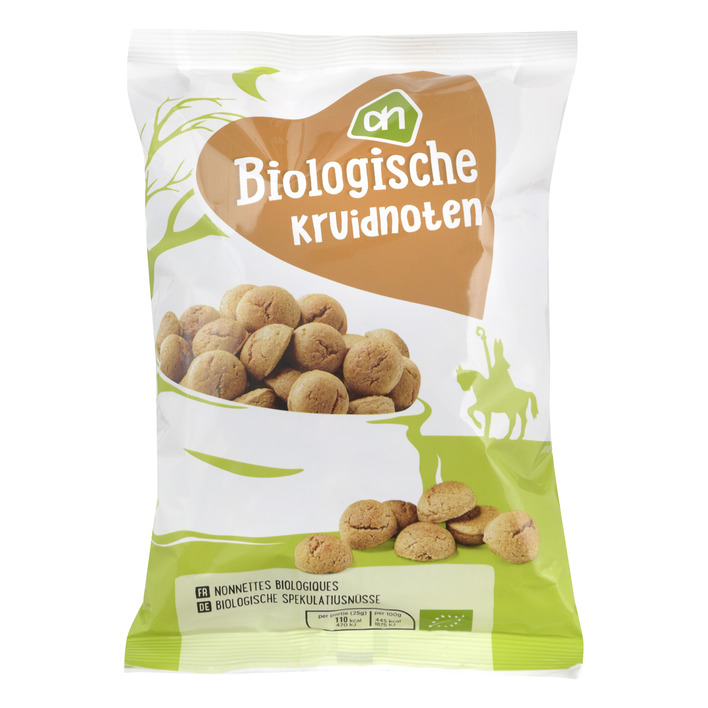 fitbeauty-gezond-snoepgoed-sinterklaas-kruidnoten-ah-biologisch