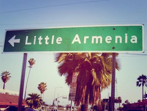little-armenia-fitbeauty_fotor