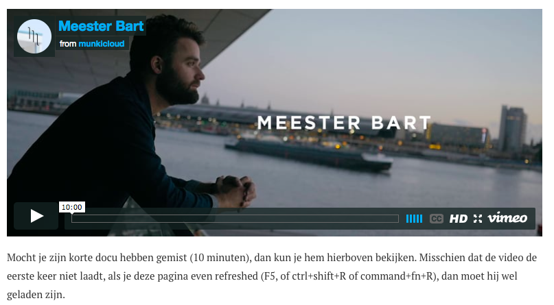 meester-bart-interview